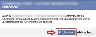 Facebook-HCG-Tropfen-Spam-abschalten-deaktivieren.jpg