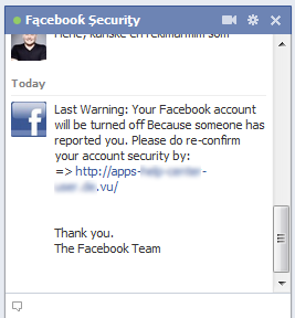 facebook-phishing.png