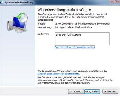 windows-7-systemwiederherstellung.jpg