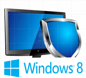windows-8-defender-antivirus.jpg